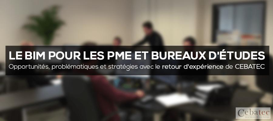 bim-pme-bureaux-etudes-cebatec