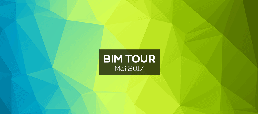 bim-tour-mai-2017