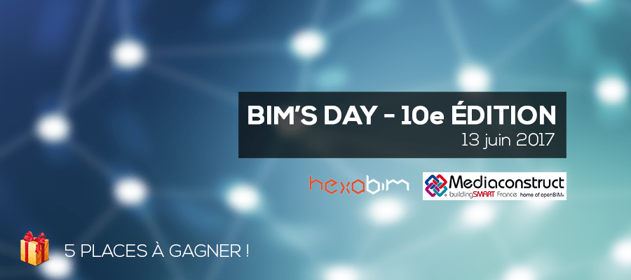 bims-day-2017-13-juin-gagner-une-place