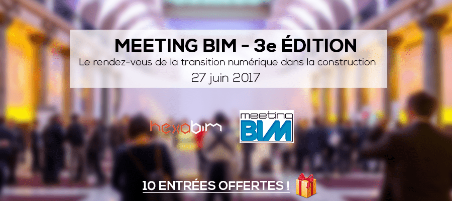 meeting-bim-hexabim