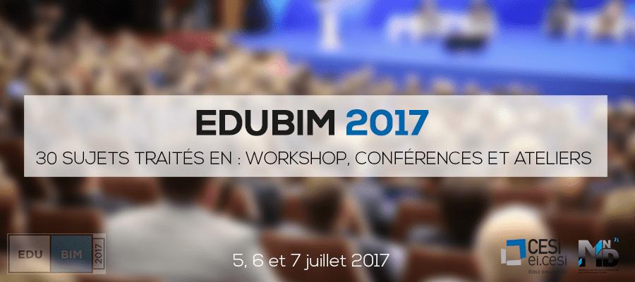 Edubim-2017