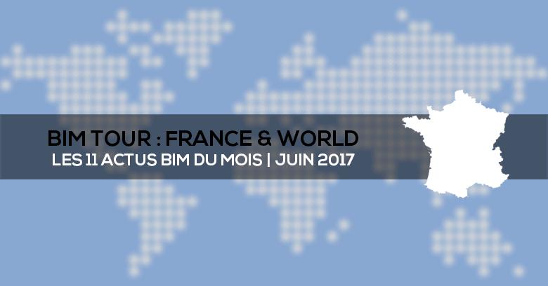 bim-actu-tour-juin-2017
