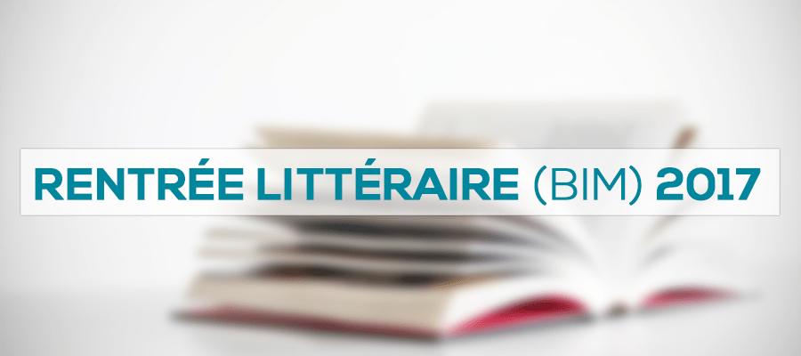 rentree-literaire-bim-2017
