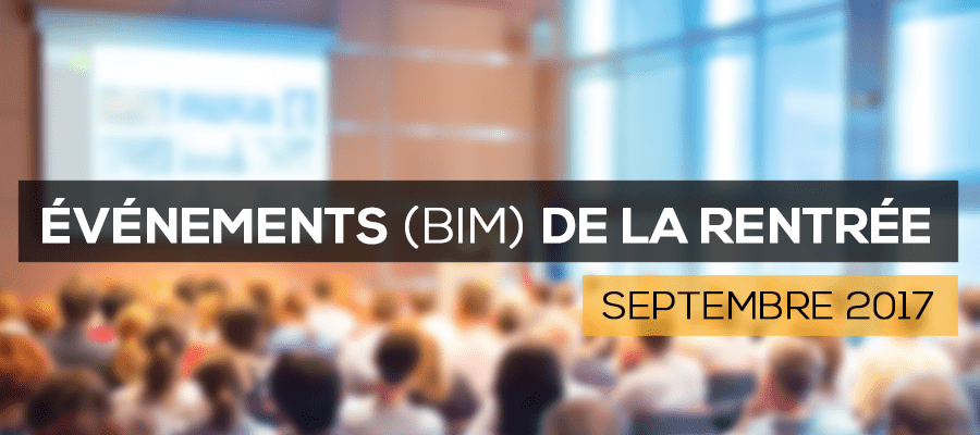 Evenements-bim-rentree-2017