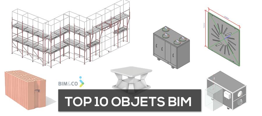top-10-objets