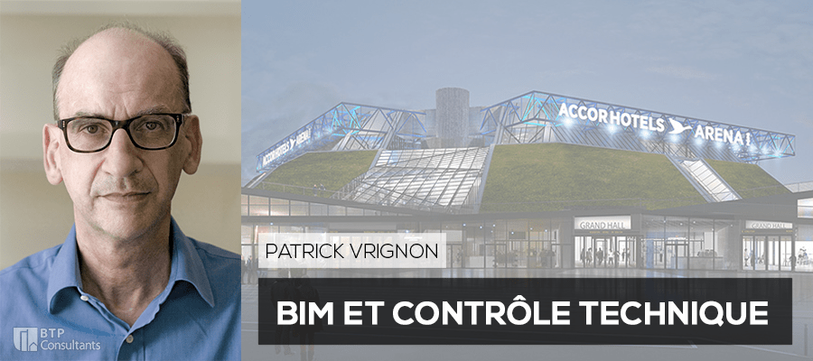 BIM-et-Contrle-Technique-Construction