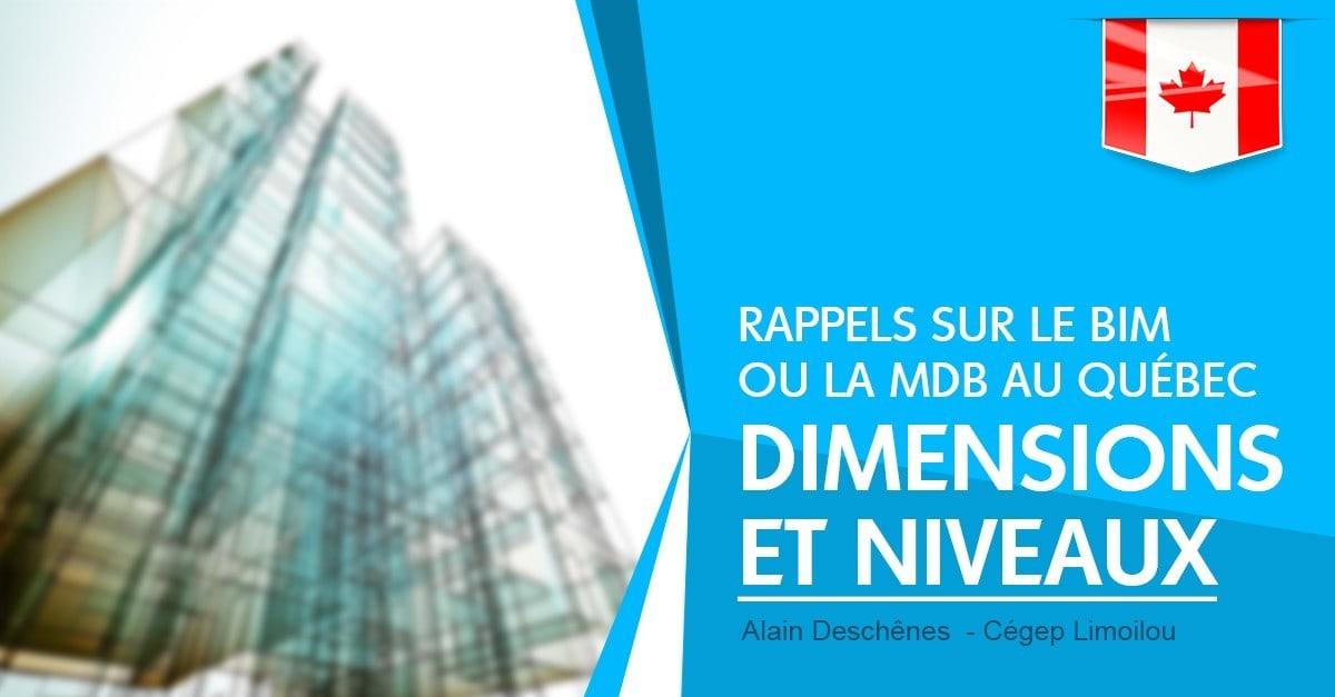 Rappels-sur-le-BIM-ou-la-MDB-au-Quebec