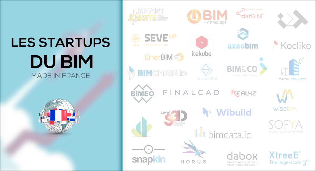 les-startups-du-bim