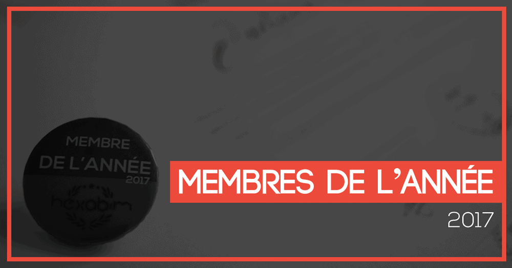 v2-Membres-de-l-annee-2017