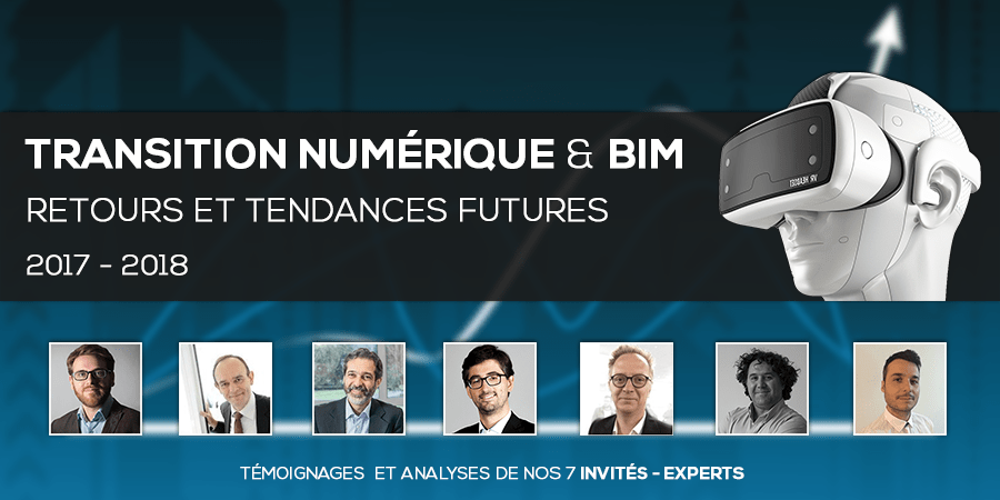 BIM-2017-2018-retours-tendances-futures