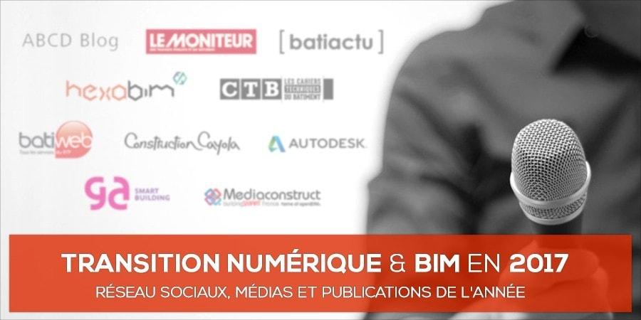 MEDIA-BIM