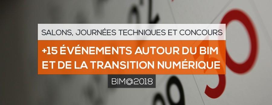 BIM-Evenements-2018