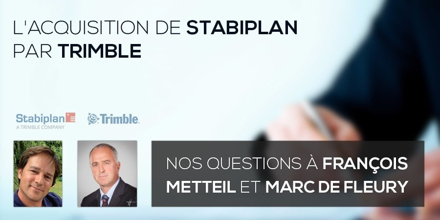 Acquisition-de-Stabiplan-par-Trimble