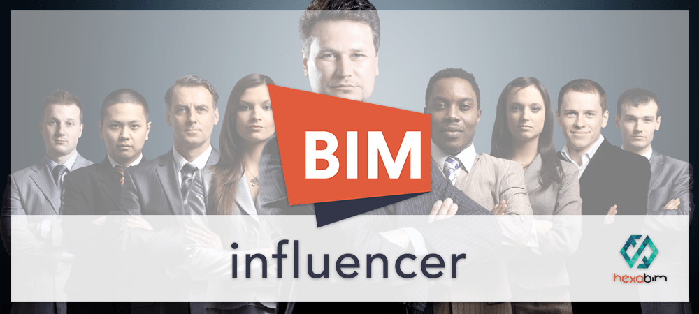 Couverture-BIM-influencer
