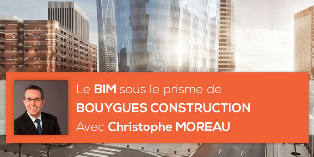 Couverture-C-Moreau-Directeur-Modernisation-Metiers