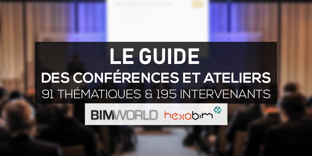 Couverture-conferences-ateliers-bim-world-2018