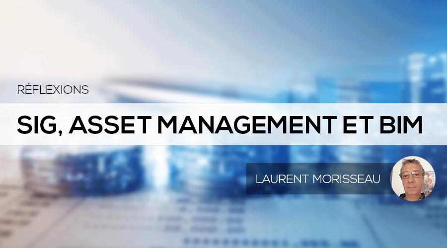 banniere-sig-bim-asset-management