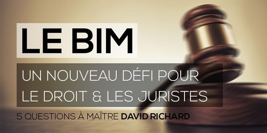 Le-BIM-un-nouveau-dfi-pour-le-droit-les-juriste_20180529-082040_1
