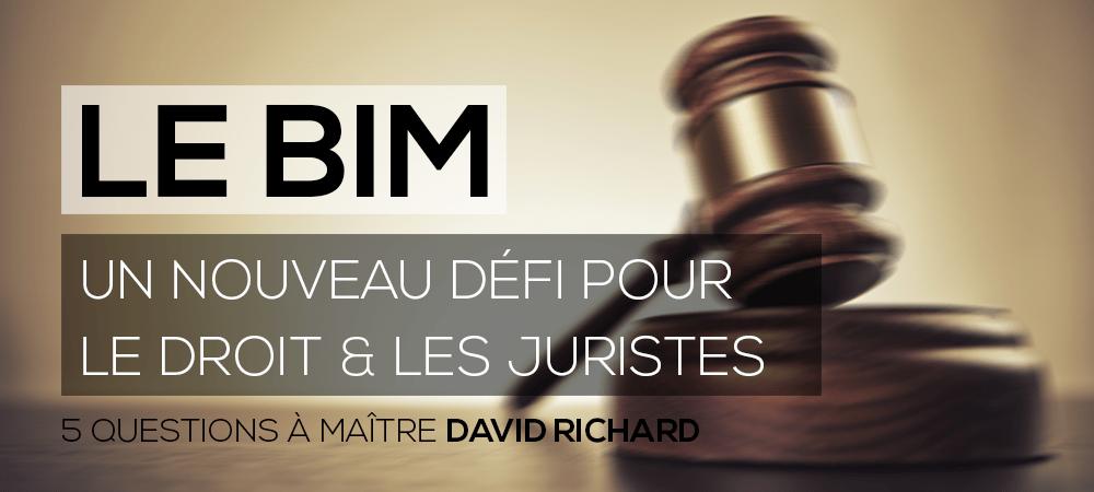 Le-BIM-un-nouveau-dfi-pour-le-droit-les-juristes