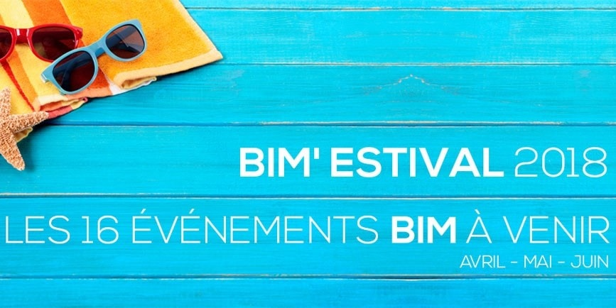 Evenements-BIM-avril-mai-jui_20180529-082404_1
