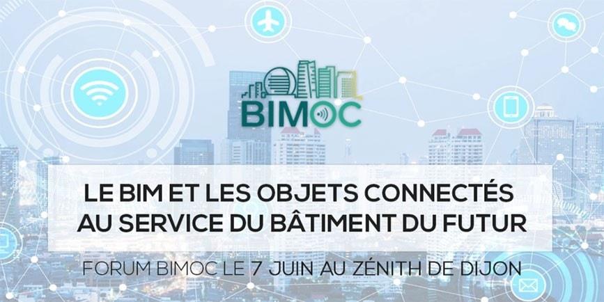Couverture-BIMOC-2