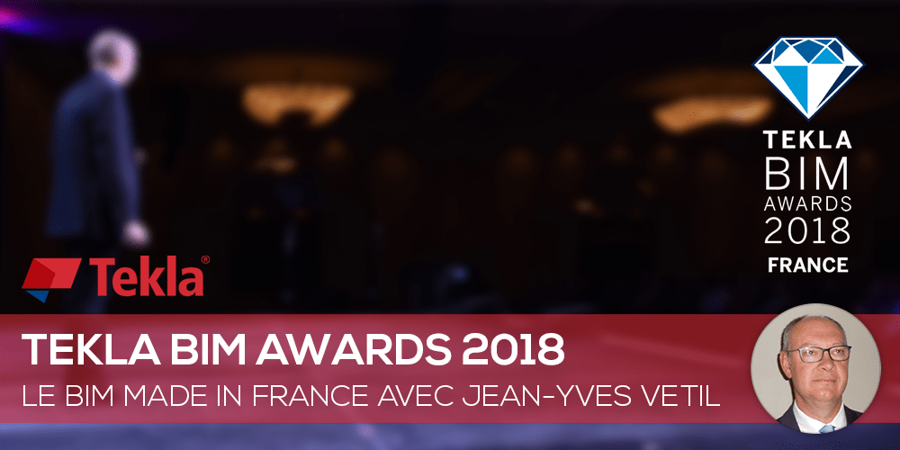 Couverture-Tekla-BIM-Awards