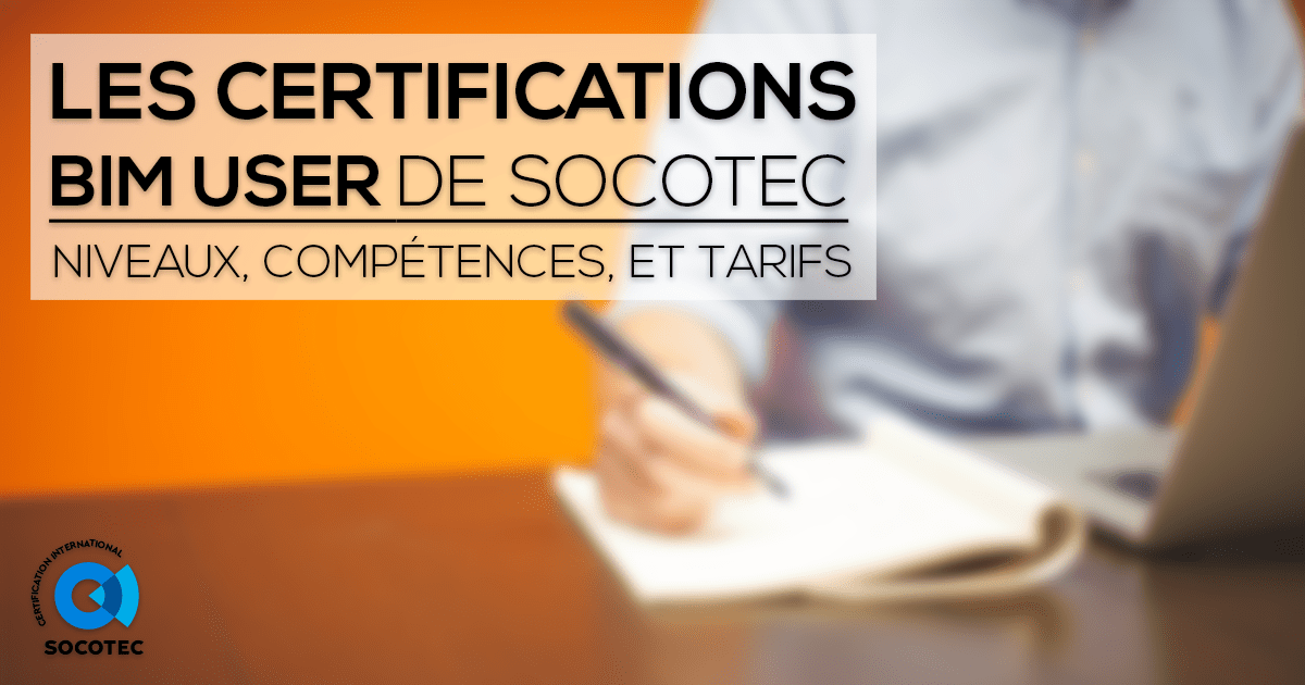 Couverture-Socotec-certification-BIM-user