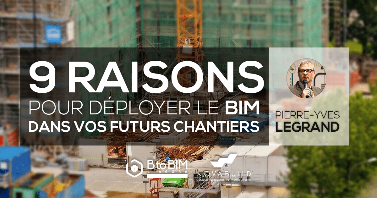Couverture-09-raisons-BIM-chantier