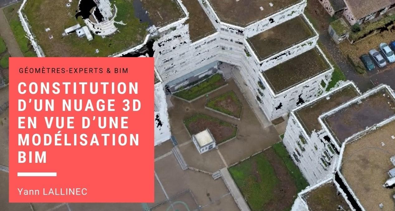 Couverture-Constitution-dun-nuage-3D-en-vue-dune-modlisation-BIM