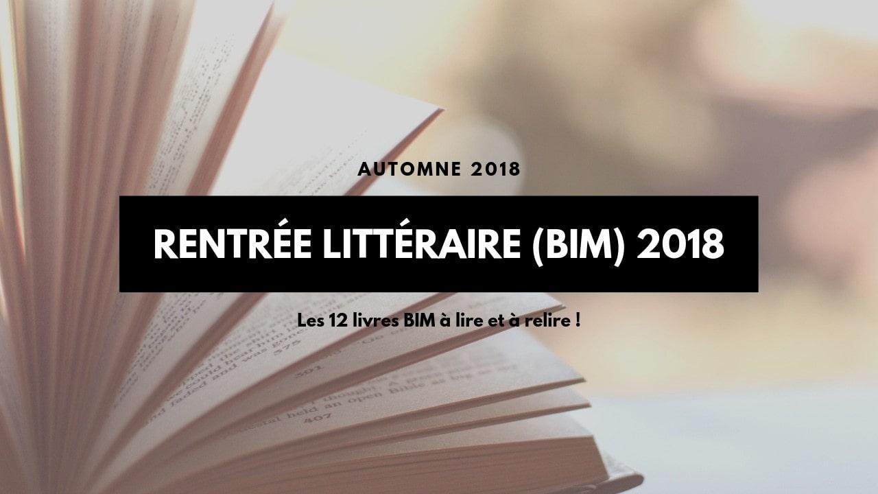 Couverture-livres-BIM-rentre-2018