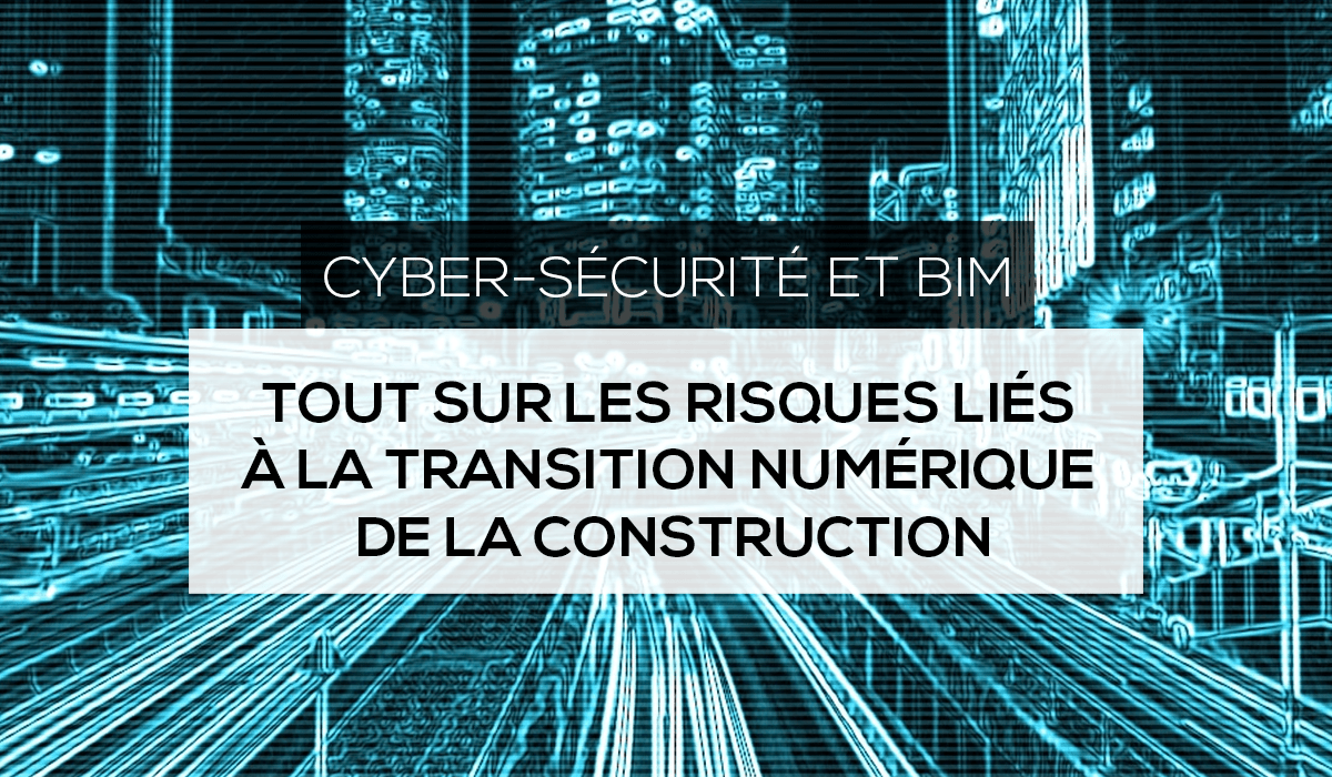 Couverture-cyber-securite-bim
