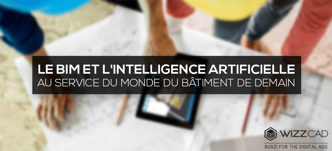 Cover-the-BIM-and-lintelligence-artificial-in Service-the-world-of-btiment-of-tomorrow