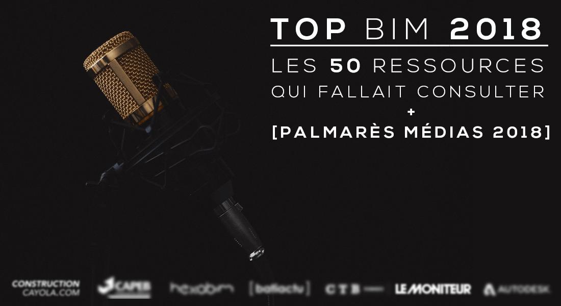 palmares-bim-2018