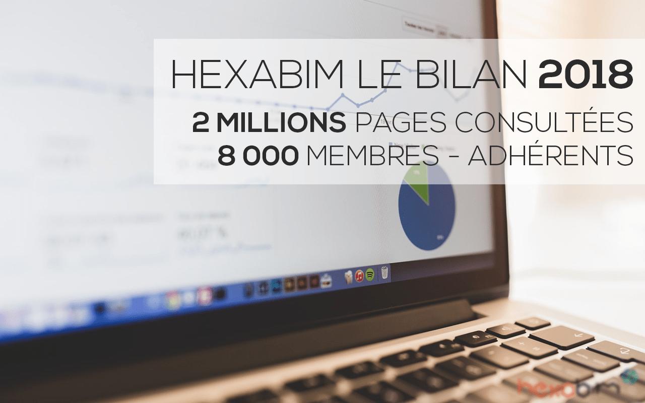 HEXABIM-bilan-2018-2019