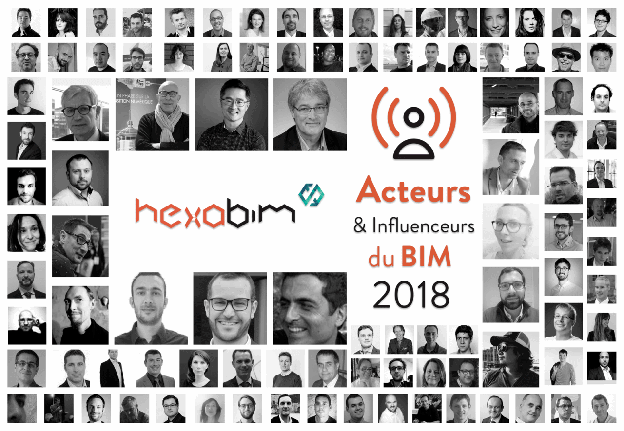 Banniere-influenceurs-2018