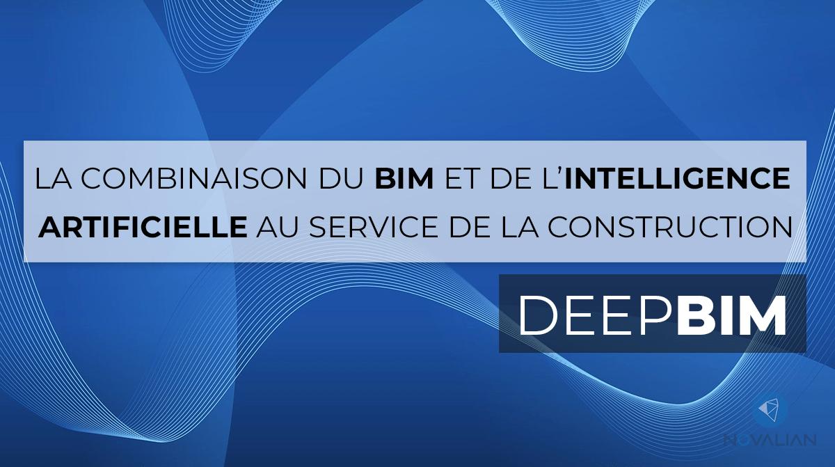 DeepBIM-La-combinaison-du-BIM-et-de-lIntelligence-Artificielle-au-service-de-la-construction
