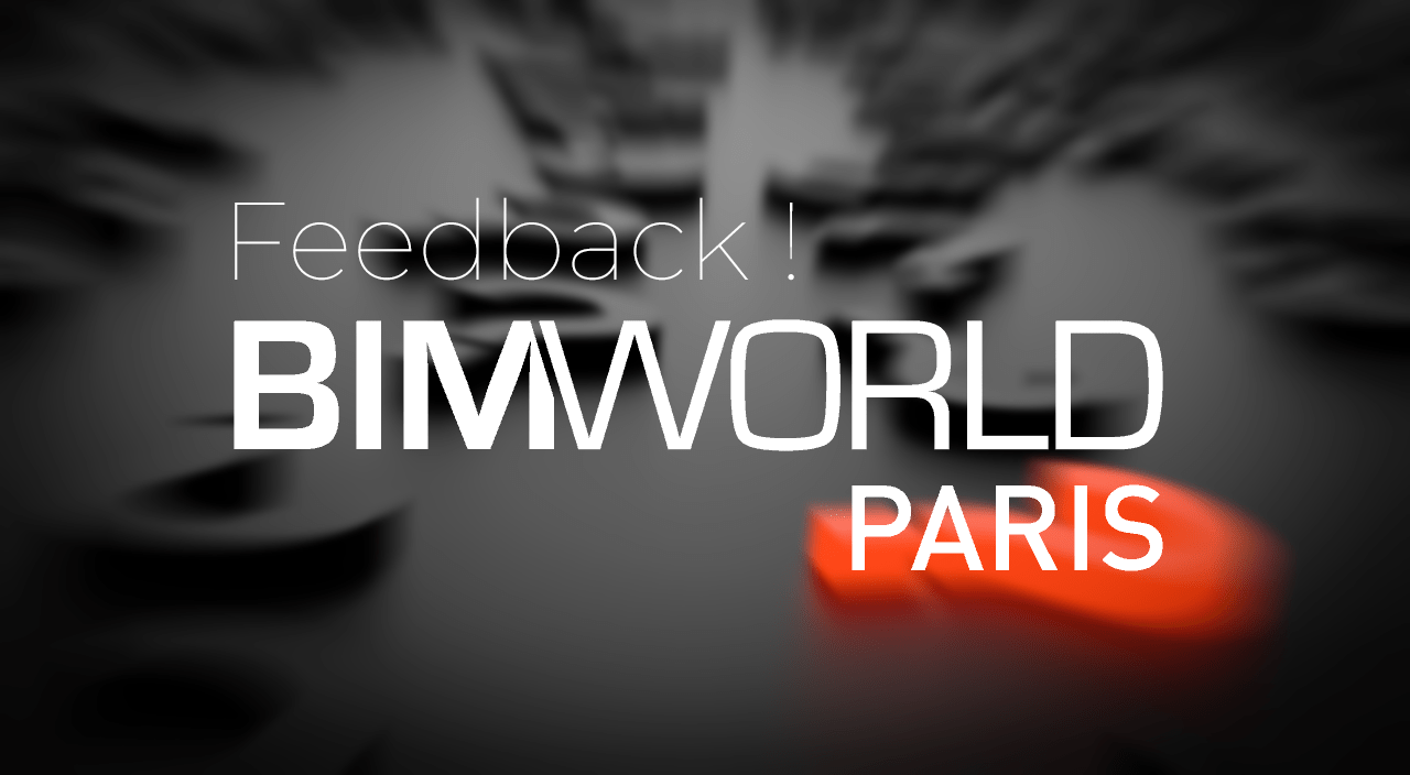 feedback-bim-world