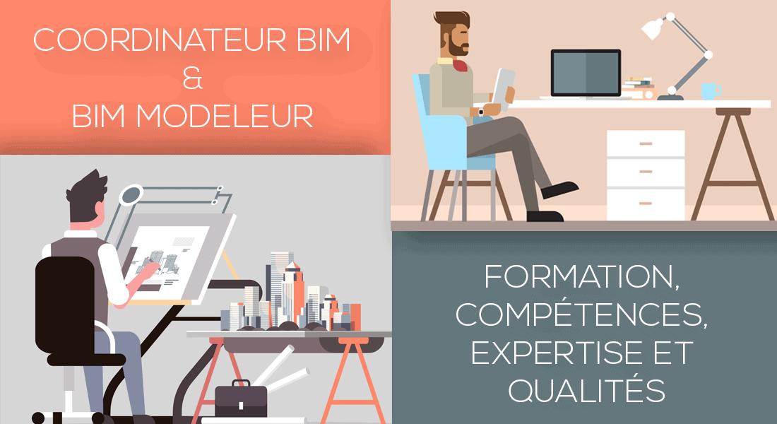 Couverture-BIM-Coordinateur-BIM-Modeleur