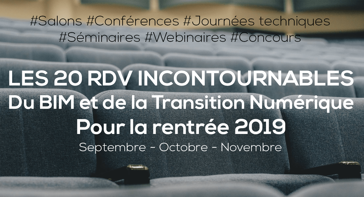Couverture-events-rentree-2019