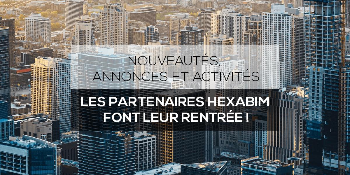 Rentree-partenaires-HEXABIM