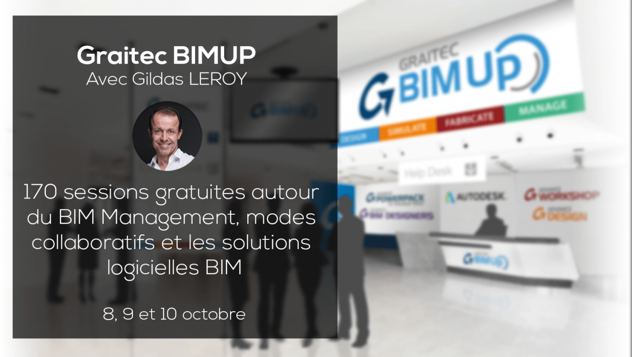 couverture-BIMUP-Graitec
