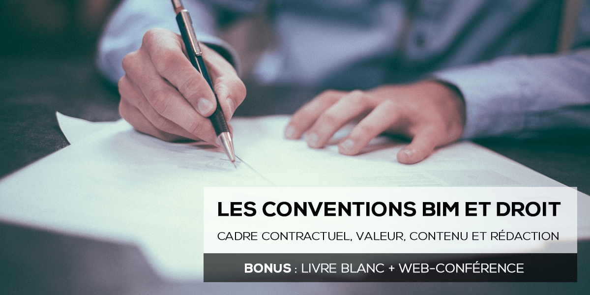 couverture-article-convention-bim-et-droit