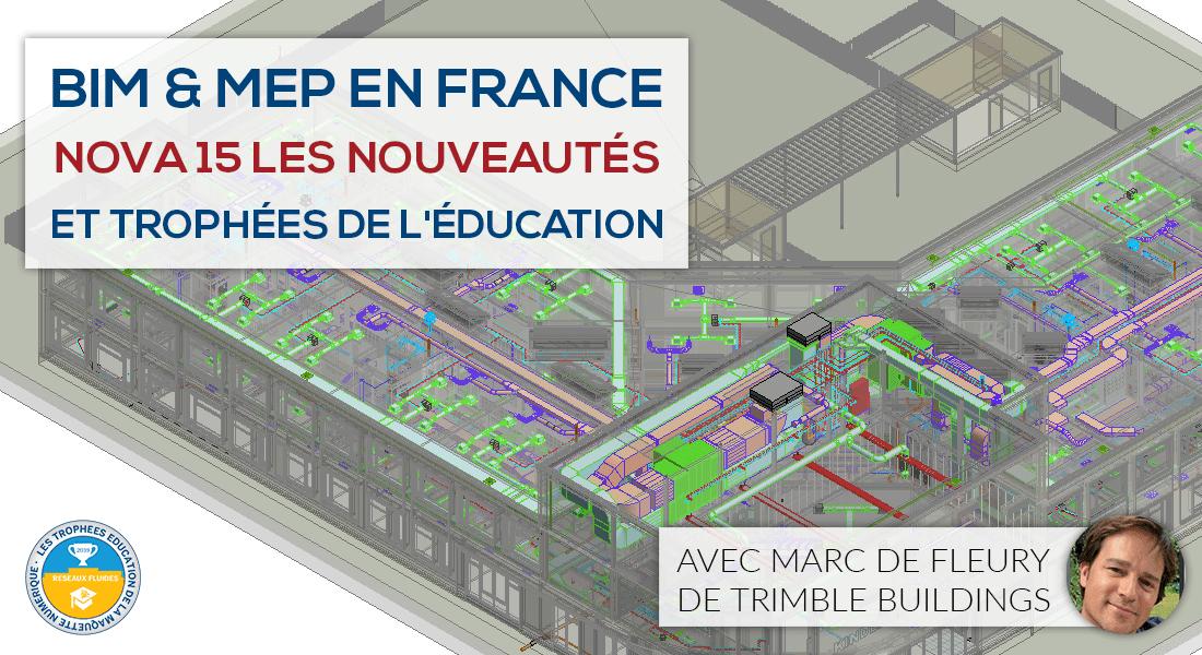 BIMMEP-en-France-Nova-15-les-nouveauts-et-Trophes-de-lducation