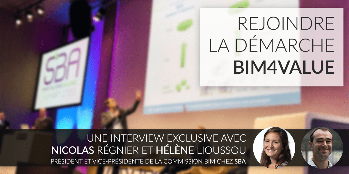 couverture-demarche-BIM4value