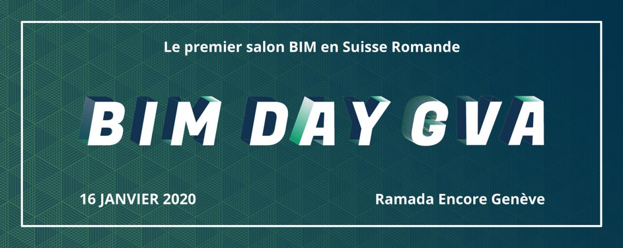 BANNIERE-BIM-DAY-GVA