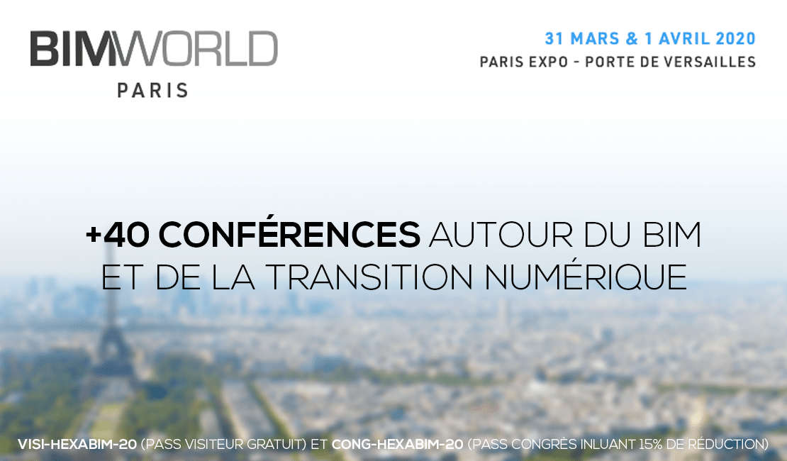 Couverture-bimworld-2020
