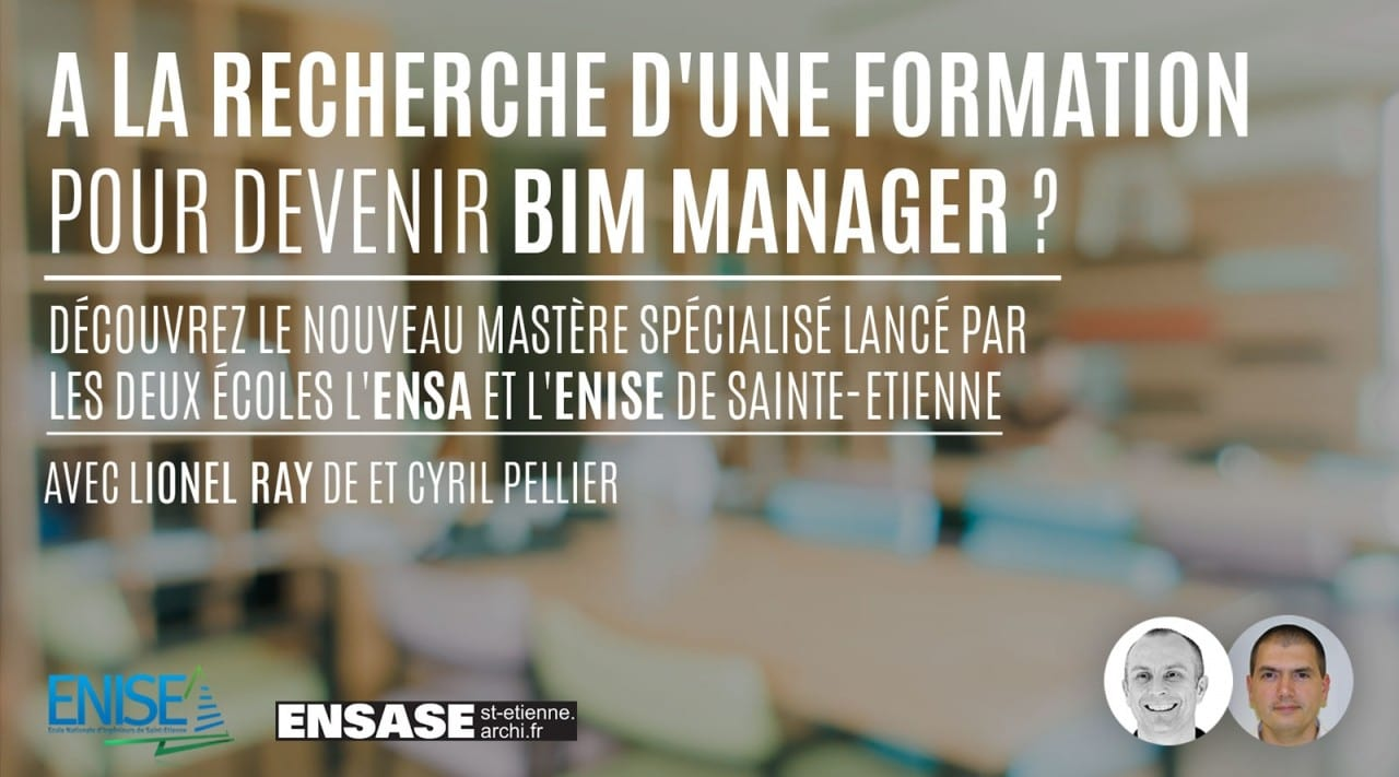 Cover-article --- mastere-specialized-bim-manager-v2