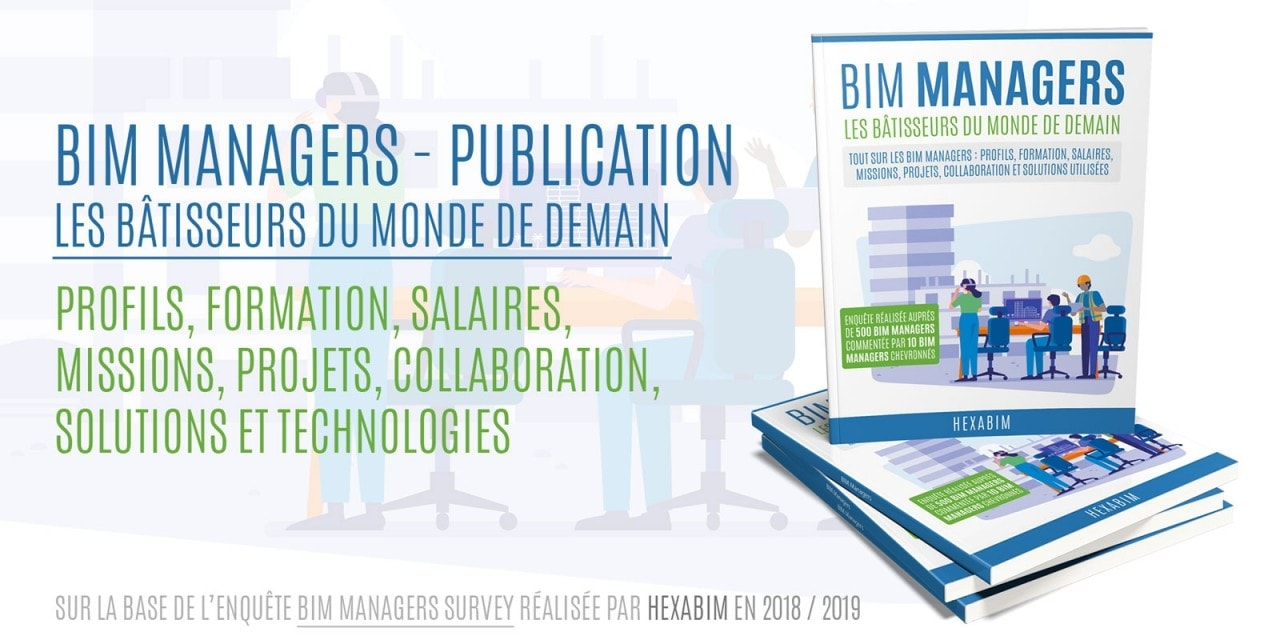 Couverture-article-bim-manager-ebook-etude