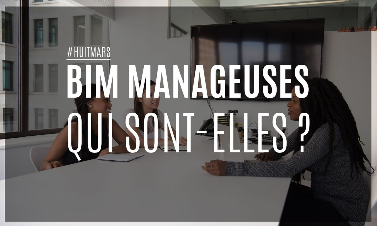 Couverture-article-bim-manageuses