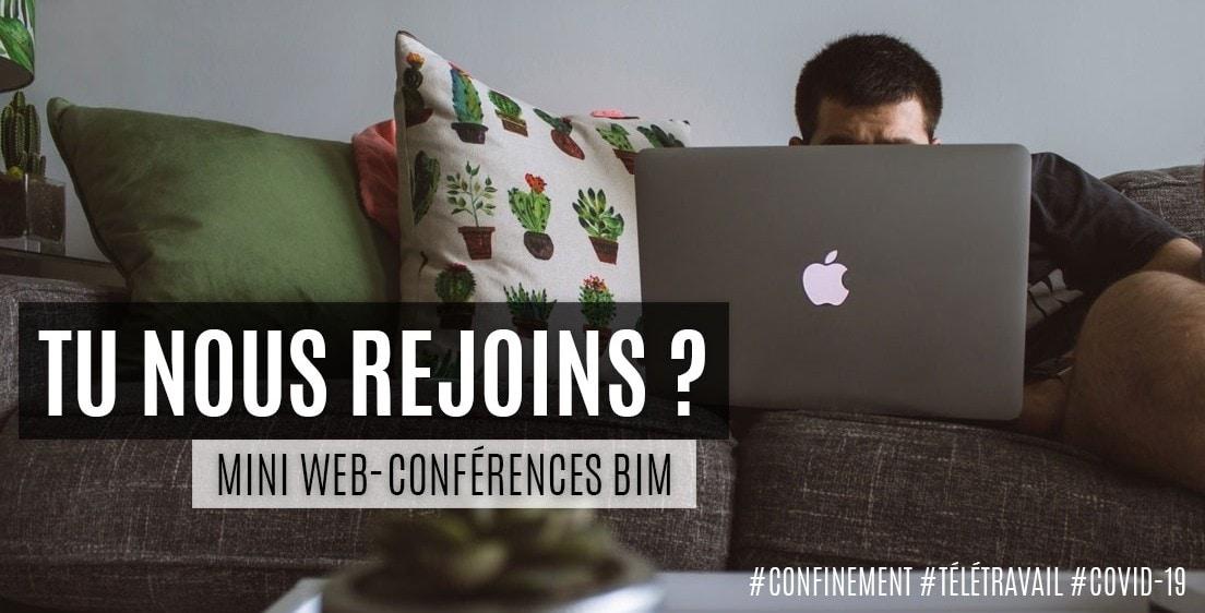web-conferences-covid19